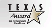 texasaward