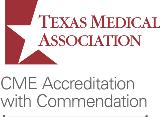 TMA+CME AccreditationLogo